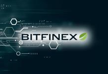 segodnja-na-bitfinex-nachalas-torgovlja-sobstvennoj-monetoj-leo