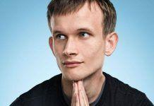 vitalik-buterin-jefirium-tranzakcii-nuzhno-mikshirovat-dlja-bolshej-anonimnosti