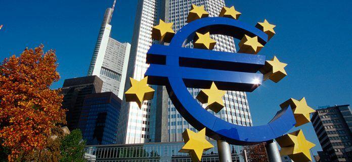 evropejskij-centrobank-kripta-ne-sposobna-okazat-vlijanie-na-mirovuju-finansovuju-sistemu
