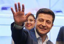 vladimir-zelenskij-budushhee-ukrainy-s-blokchejn
