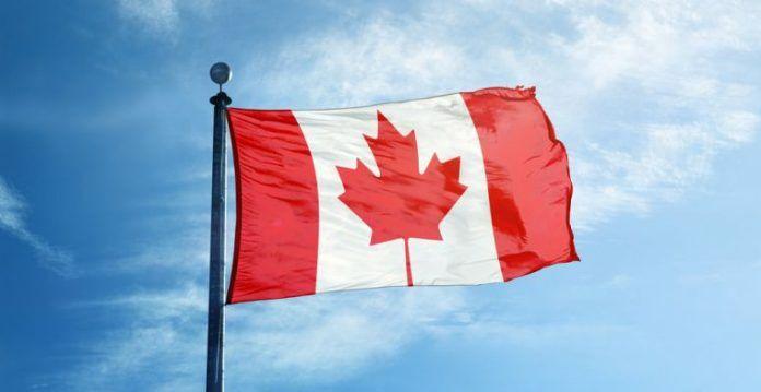top-5-krupnyh-bankov-kanady-ispolzujut-blockchain-dlja-identifikacii-polzovatelej