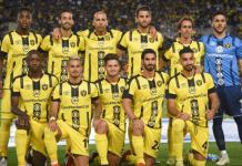 coinmarketcap-stal-novym-sponsorom-futbolnogo-kluba-beitar-jerusalem