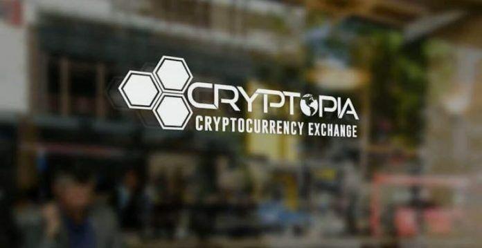 cryptopia-zajavila-o-tom-chto-birzha-zakryvaetsja