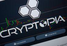 osnovatel-obankrotivshejsja-cryptopia-dumaet-zapustit-novuju-kriptobirzhu