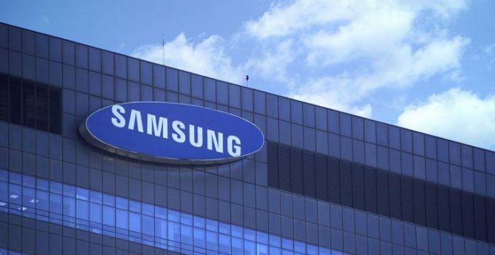 smartfony-samsung-uzhe-podderzhivajut-standart-erc-1155