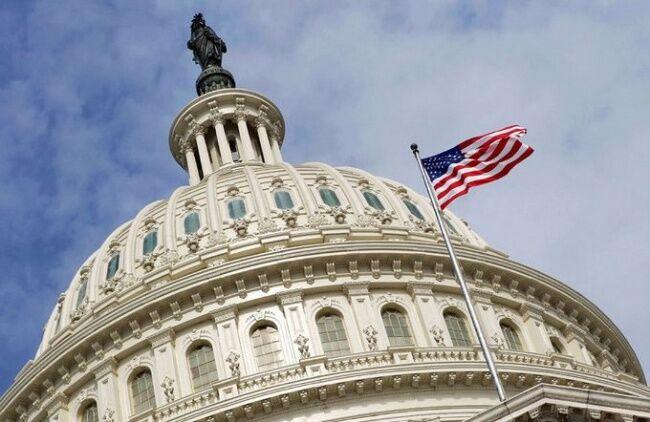 amerikanskie-zakonodateli-dumajut-osvobodit-ot-nalogooblozhenija-tranzakcii-kriptovaljut-do-600-dollarov