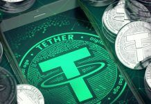 v-tether-govorjat-chto-investirovali-nekotoruju-summu-v-bitcoin-i-altkoiny