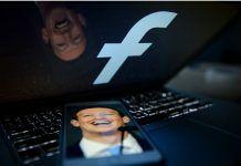 kriptovaljuta-facebook-globalcoin-budet-predstavlena-v-nachale-2020-goda