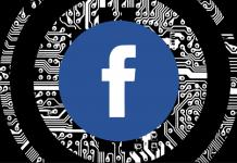 rukovodstvo-fejsbuk-obsuzhdaet-svoj-proekt-globalcoin-s-birzhami-gemini-coinbase