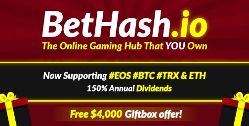 bethash-giftbox