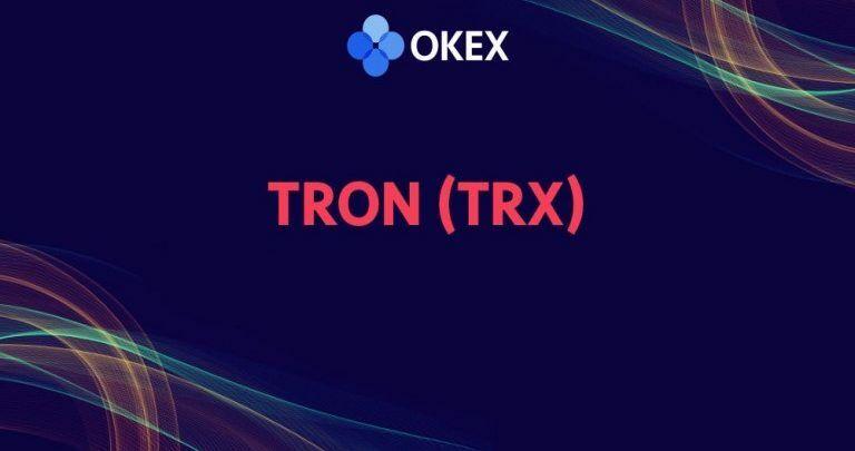 TRON-Futures.jpg