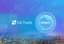 биржа bit.trade. Регистрация. Отзывы