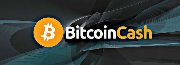 bitcoin-cash-stolknulas-s-problemami-posle-vcherashnego-obnovlenija