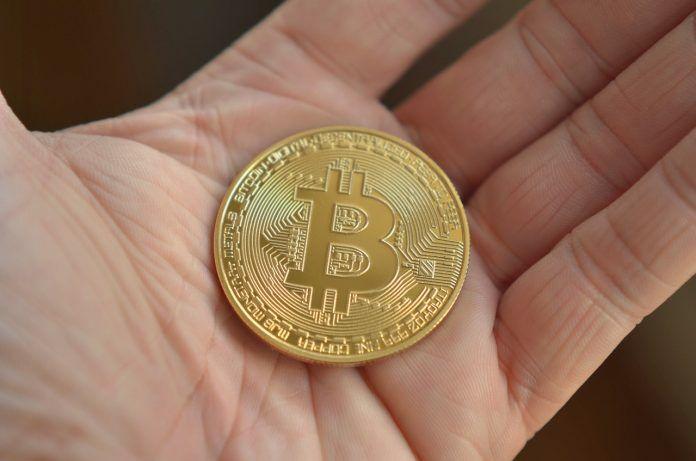 trejder-nymex-jentoni-grizanti-skoro-my-snova-uvidim-bitkoin-po-7000-dollarov