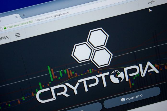 ukradennye-u-cryptopia-bitcoin-obnaruzheny-na-huobi