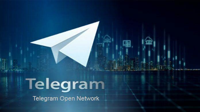 telegram-zapustit-sobstvennuju-set-v-3-m-kvartale-2019-goda