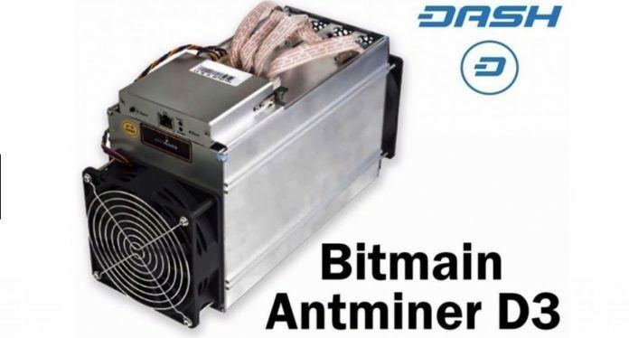 antminer-d3-bitbetnews