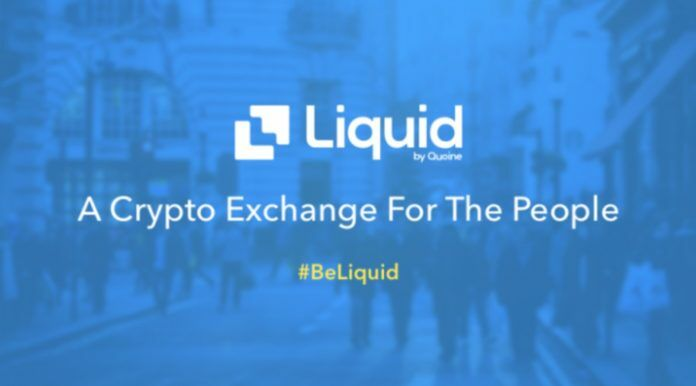 liquid-exchange-bitbetnews