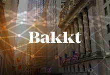 institucionalnaja-platforma-bakkt-planiruet-zapusk-mobilnogo-prilozhenija-dlja-kriptovaljutnyh-platezhej