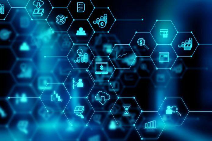 k-2029-godu-blockchain-v-avtoprome-vyrastet-do-20-mlrd-dollarov