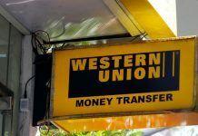 tranzakcii-s-vestern-junion-v-5-raz-deshevle-chem-s-ripple