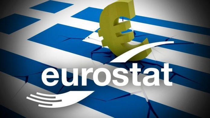 eurostat-sravnenie-cifrovyh-valjut-s-evro