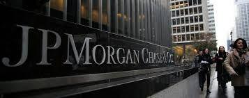 jpmorgan-priglasit-korporativnyh-klientov-pouchastvovat-v-pilotnom-zapuske-svoej-monety