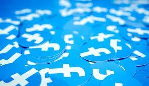 binance-stejblkoin-fejsbuk-mozhet-izmenit-finansovuju-industriju