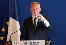 francuzy-trebujut-ot-kompanii-fejsbuk-predostavit-podrobnuju-informaciju-o-libra