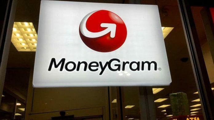 kompanija-ripple-zajavila-o-sotrudnichestve-s-platformoj-dlja-denezhnyh-perevodov-moneygram