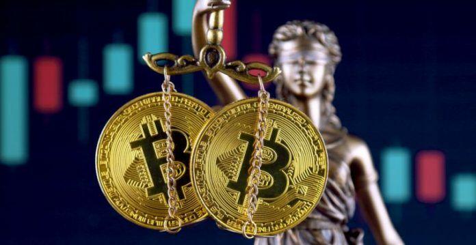 fatf-hochet-chtoby-kazhdyj-kto-otpravljaet-bolee-1000-dollarov-v-kriptovaljute-predostavljal-svedenija-o-sebe