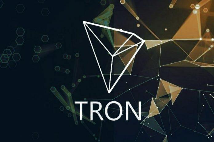 fond-tron-oficialno-zajavil-o-zapuske-sun-network