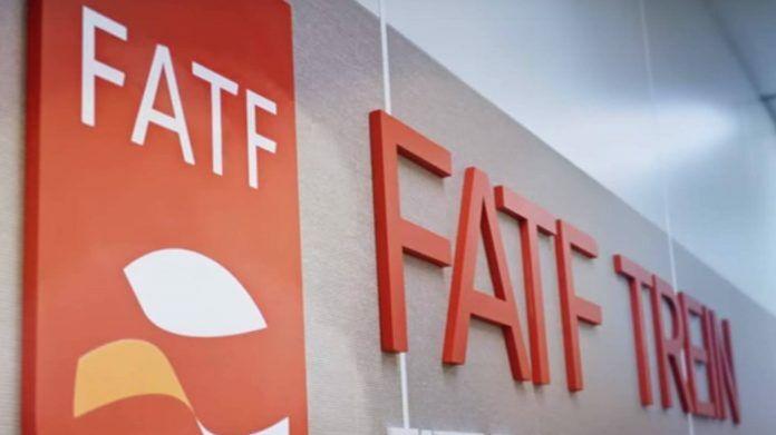 fatf-gotova-opublikovat-novye-instrukcii-dlja-kontrolja-za-kriptoindustriej