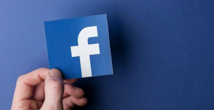 fejsbuk-otkryl-dostup-k-sajtu-sobstvennogo-kriptoproekta