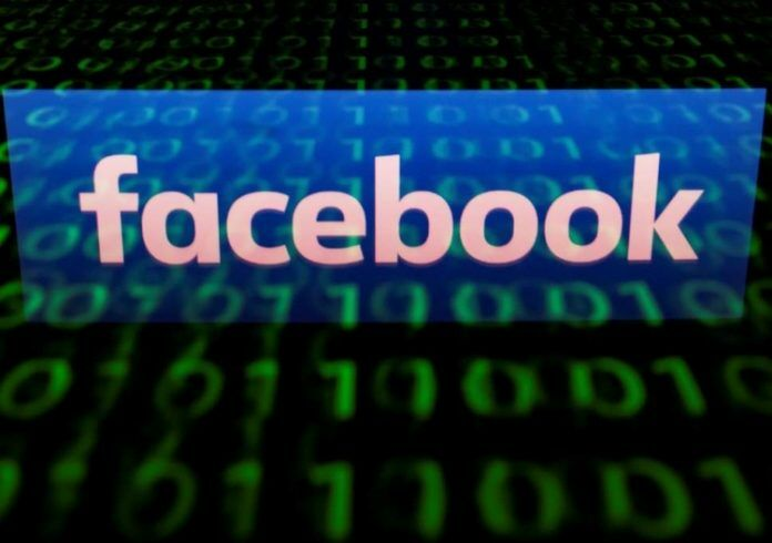 facebook-predstavit-svoj-kriptovaljutnyj-proekt-uzhe-segodnja