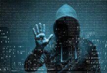 v-ukraine-arestovali-prestupnikov-kotorye-zanimalis-kriptodzhekingom