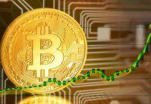 heshrejt-bitkoin-seti-obnovil-istoricheskij-maksimum