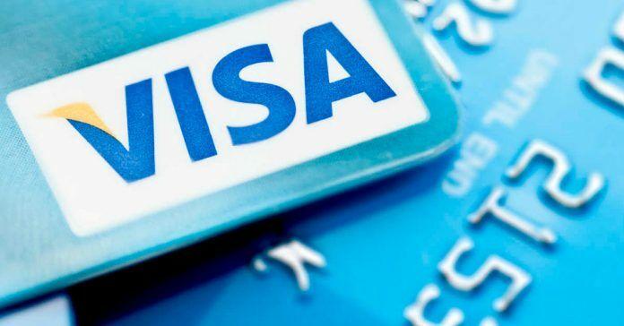 forbs-visa-zapuskaet-blokchejn-sistemu-dlja-mezhdunarodnyh-tranzakcij-b2b