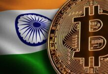 ministr-finansov-indii-zajavil-chto-kriptovaljuty-zapreshhat-ne-sobirajutsja
