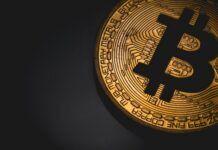 kriptoanalitiki-opredelili-vremja-kogda-volatilnost-bitkoina-samaja-vysokaja
