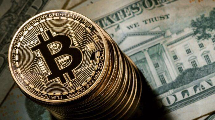 v-bloomberg-schitajut-chto-bitcoin-gotovitsja-k-proryvu
