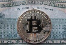 kongressmen-ssha-patrik-makgenri-bitcoin-ne-unichtozhit
