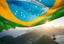 v-brazilii-uspeshno-zakljuchili-pervuju-sdelku-s-nedvizhimostju-na-blokchejn