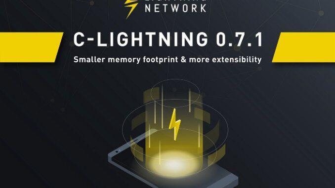 vyjdet-novaja-versija-lightning-network