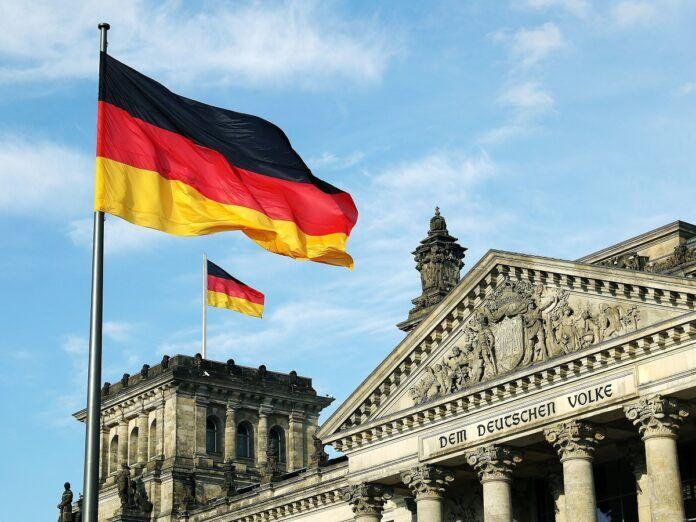 centrobank-germanii-cifrovye-valjuty-ne-ugrozhajut-finansovoj-stabilnosti