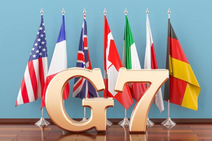 g7-odobrjaet-japonskuju-alternativu-swift