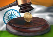 v-internete-vsplyl-proekt-zakona-o-zaprete-kripty-v-indii-10-let-tjurmy-za-narushenie-pravil