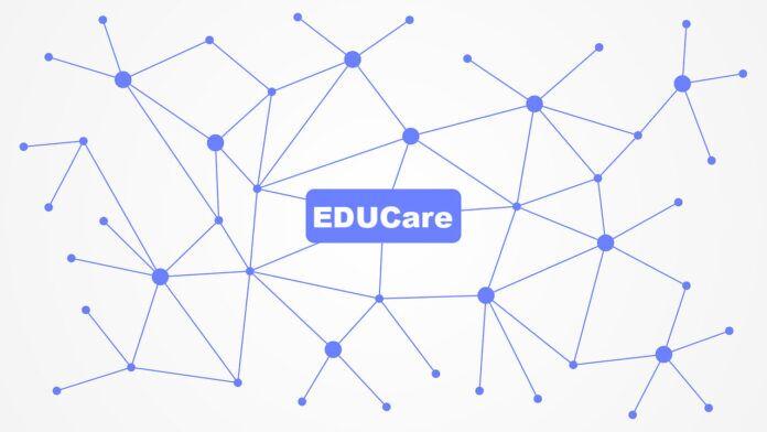 криптовалюта EduCare