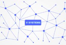 криптовалюта v-systems
