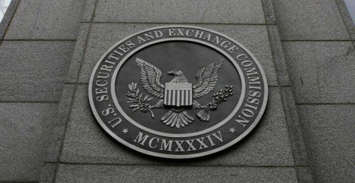 v-sec-odobrili-prodazhu-tokenov-blockstack-na-28-millionov-dollarov